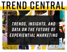 Trend Central