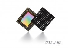 Prophesee Metavision® sensor