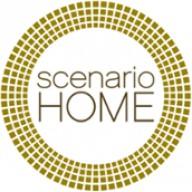 Scenario home