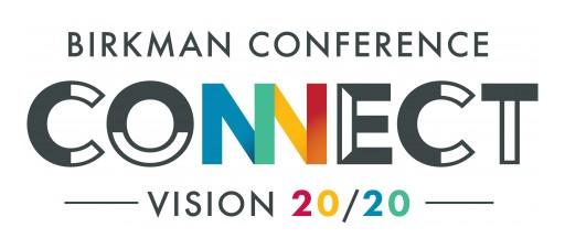 Birkman International Reveals Vision 2020 at 9th International Conference