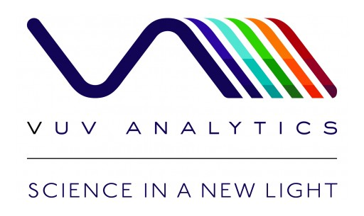 VUV ANALYTICS™ Partners With Shimadzu to Provide Innovative Gas Chromatography Solutions