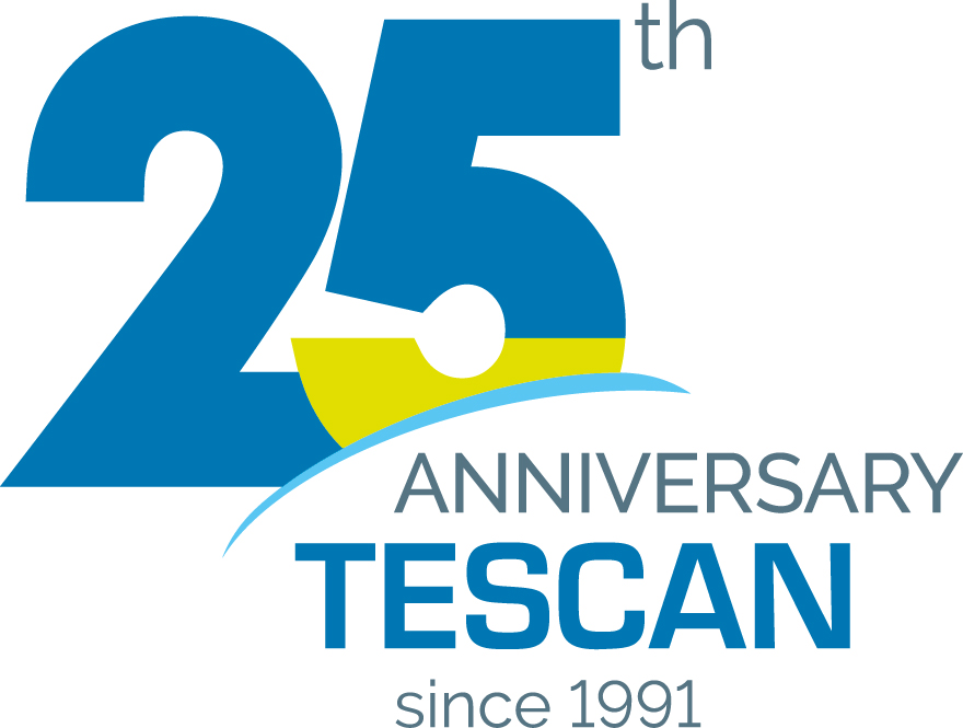 tescan celebrates 25 years of steady growth newswire