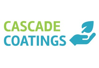 Cascade Coatings Logo