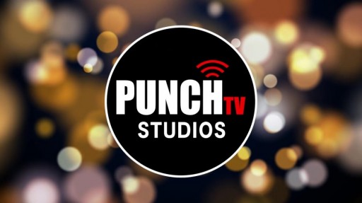 Punch TV Studios Has Decided to Streamline the Company for Future Growth