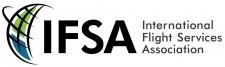 The International Flight Services Association