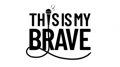 This Is My Brave, Inc.