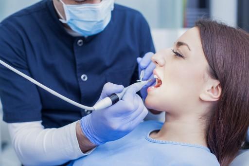 Who Should Never Use Dental Amalgam Explained by the Sacramento Dentistry Group