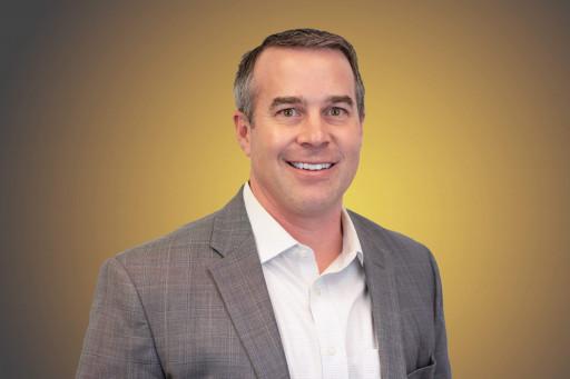 Beachwood Adds Business Development Expert Michael Falen to the Team