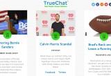 TrueChat Next