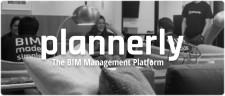 Plannerly.com