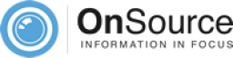 OnSource, LLC