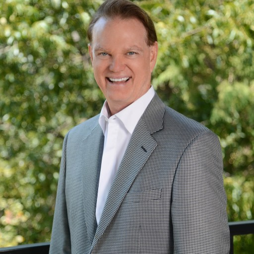 Craig Keeland, Author, Entrepreneur and Philanthropist Releases Second Book, Vision to Victory