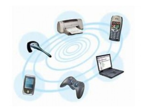 Global Bluetooth Devices Industry Market Research Report 2018