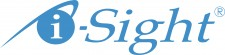 i-Sight Case Management Software