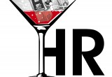 H3 HR Advisors, Inc.