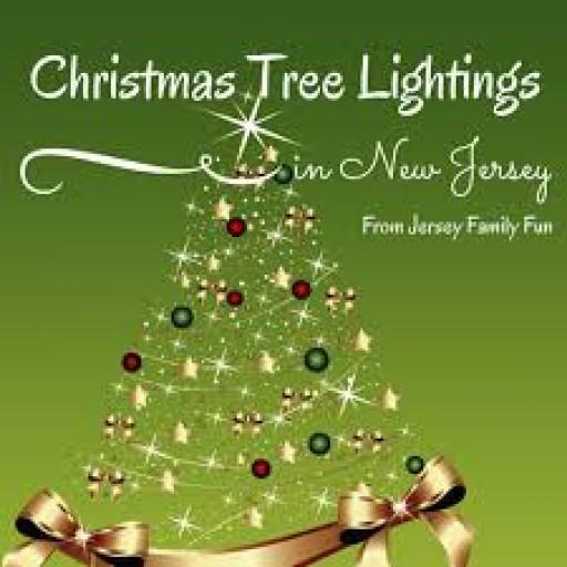 Mayor Baraka Will Hold The 30th Annual Holiday Tree-Lighting Ceremony Today
