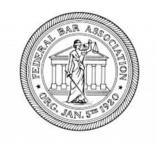 HAYSTACKID Platinum Sponsor of the Federal Bar Association's Annual Meeting in Salt Lake City and Speaking on Discovery Issues Panel