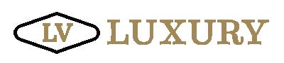 LV Luxury Jewelers