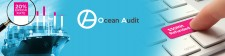 Ocean Audit Inc.