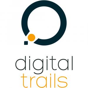 Digital Trails