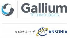 Gallium Logo
