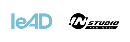 InStudio Ventures and leAD Sports & Health Tech Partners Launch US-Based Partnership 'The Draft' to Support and Invest in Startups