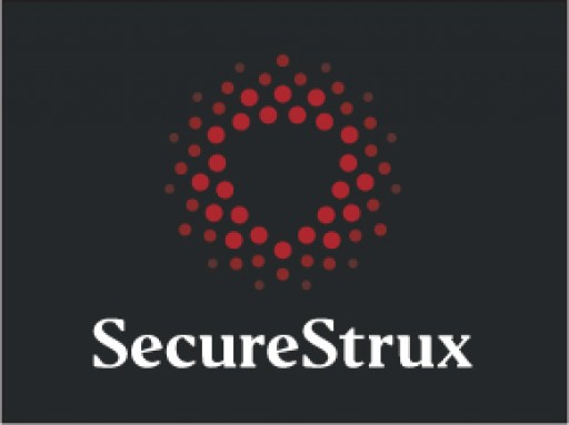 SecureStrux LLC Opens Office at University of Central Florida Business Incubator