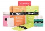 MateFit Super Goji Blast  Assist CLA TeaTox Detox Boost Tea