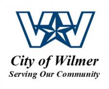 City of Wilmer Logo