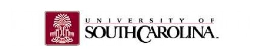 University of South Carolina Launches New Online Ed.D. Concentration