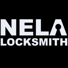 Locksmith Los Angeles, 24 HR Locksmith - Nela Locksmith