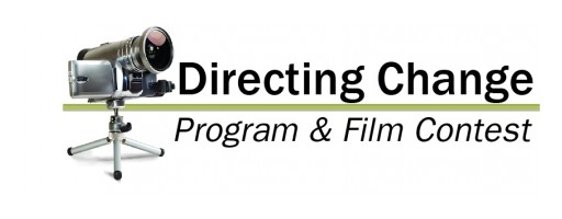 California's Directing Change Program and Film Contest Announces 'All American' as Recipient of 2020 Award for Film or TV Show With Outstanding Messaging Around Mental Health