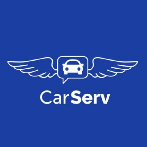 CarServ to Demonstrate Machine-Learning Powered Automotive Shop Management at AAPEX-SEMA 2019