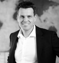 Dirk Vandenhirtz CEO Zasso