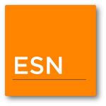 ESN Group, Inc.