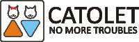 Catolet