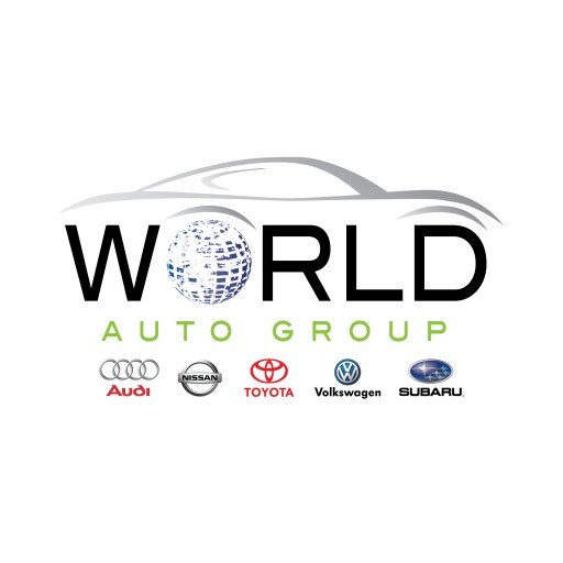 World Auto Group Acquires Muller Toyota, Adding a New Location to Its Premier Family of Dealerships