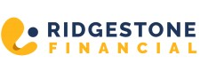 Ridgestone Financial