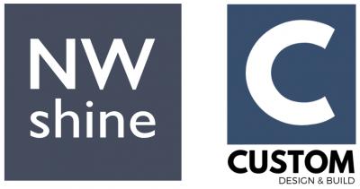 NW Shine and Custom Design & Build