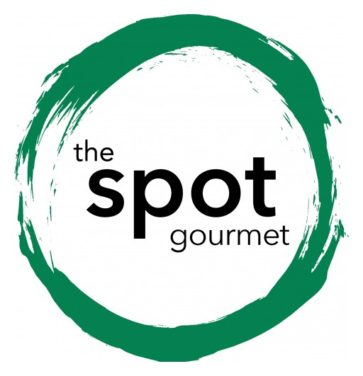 GRAND OPENING: The Spot Gourmet is Back With a Special New Addition - the Lime Truck Food (TLT Food)
