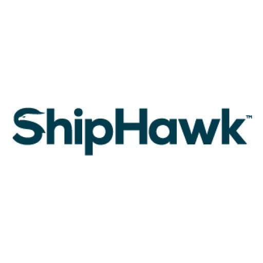 ShipHawk Secures New Funding to Expand Sales Hiring