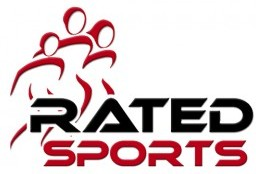 Rated Sports Group, LP
