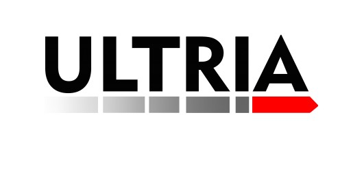 Ultria Embraces AWS to Support Expansion