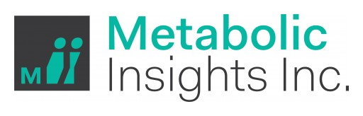 Metabolic Insights Inc. Awarded $300,000 by NRC-IRAP to Develop a Prototype Point-of-Care COVID-19 Virus Test