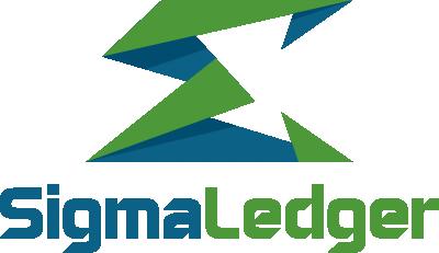 SigmaLedger, Inc