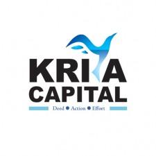 Kriya.Capital.Logo