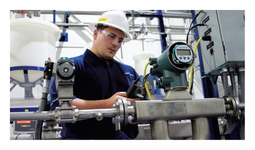 JPR Systems to Represent Yokogawa Field Instruments in Northern California & Greater Reno & Las Vegas