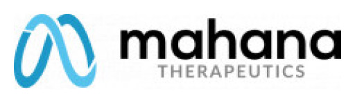Mahana Therapeutics Obtains CE Mark for Parallel™ in the UK