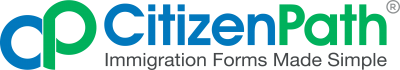 CitizenPath