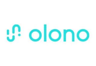 Olono